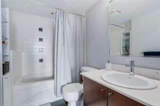 Photo 12: 1208 933 HORNBY Street in Vancouver: Downtown VW Condo for sale (Vancouver West)  : MLS®# R2080664