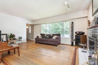 Photo 16: 12505 208TH Street in Maple Ridge: Northwest Maple Ridge House for sale : MLS®# R2199155