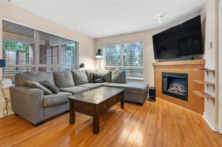 """Photo 15: C105 8929 202 Street in Langley: Walnut Grove Condo for sale in """"The Grove"""" : MLS®# R2523759"""