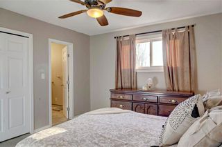 Photo 32: 405 6 Street: Irricana Detached for sale : MLS®# C4283150