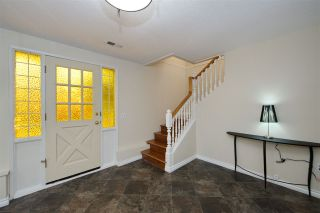 Photo 5: 10631 SANTA MONICA Drive in Delta: Nordel House for sale (N. Delta)  : MLS®# R2489773