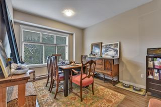 """Photo 10: 64 6123 138 Street in Surrey: Sullivan Station Townhouse for sale in """"Panorama Woods"""" : MLS®# R2608409"""