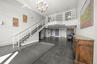 """Photo 16: 331 5880 DOVER Crescent in Richmond: Riverdale RI Condo for sale in """"Waterside"""" : MLS®# R2569622"""