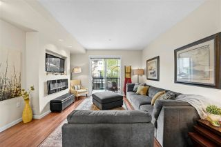 """Photo 6: 132 2418 AVON Place in Port Coquitlam: Riverwood Townhouse for sale in """"THE LINKS"""" : MLS®# R2572402"""