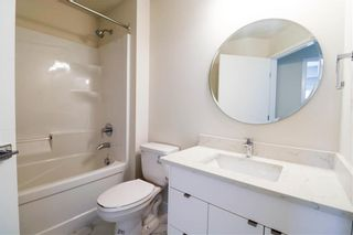 Photo 14: 304 50 Philip Lee Drive in Winnipeg: Crocus Meadows Condominium for sale (3K)  : MLS®# 202116989