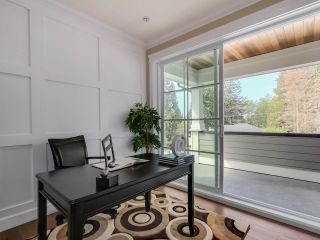 Photo 5: 3780 CALDER AVENUE in North Vancouver: Upper Lonsdale House for sale : MLS®# R2087328
