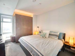 Photo 14: 2806 13495 CENTRAL AVENUE in Surrey: Whalley Condo for sale (North Surrey)  : MLS®# R2537211