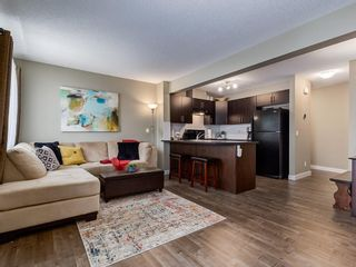 Photo 6: 6 Pantego Lane NW in Calgary: Panorama Hills Row/Townhouse for sale : MLS®# C4286058