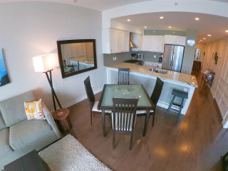 Photo 14: 602 5665 TEREDO Street in Sechelt: Sechelt District Condo for sale (Sunshine Coast)  : MLS®# R2484493