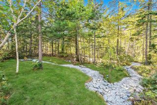 Photo 10: Lot 07 30 Serotina Lane in West Bedford: 20-Bedford Residential for sale (Halifax-Dartmouth)  : MLS®# 202125820