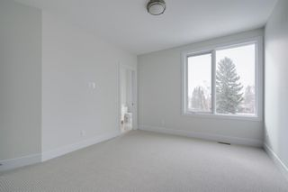 Photo 35: 711 Imperial Way SW in Calgary: Britannia Detached for sale : MLS®# A1140293