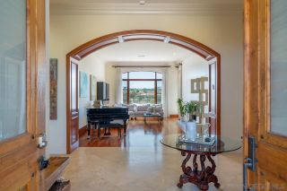 Photo 5: CARMEL VALLEY House for sale : 7 bedrooms : 5511 Meadows Del Mar in Camel Valley