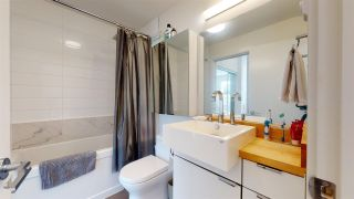 """Photo 9: 304 1150 BAILEY Street in Squamish: Downtown SQ Condo for sale in """"ParkHouse"""" : MLS®# R2504126"""