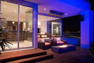 Photo 38: Residential for sale : 8 bedrooms : 1 SPINNAKER WAY in Coronado