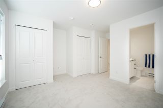 Photo 19: 62 2838 LIVINGSTONE Avenue in Abbotsford: Abbotsford West Townhouse for sale : MLS®# R2552472
