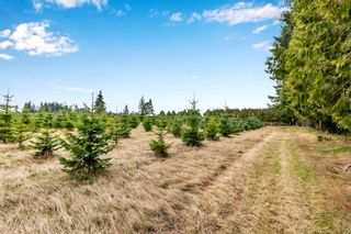 "Photo 32: 5010 236 Street in Langley: Salmon River House for sale in ""STRAWBERRY HILLS"" : MLS®# R2547047"