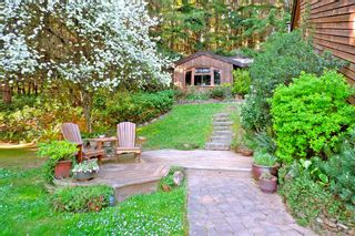 Photo 17: 1695 COTTAGE Way: Galiano Island House for sale (Islands-Van. & Gulf)  : MLS®# R2449315