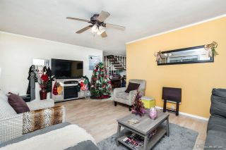 Photo 8: MIRA MESA Townhouse for sale : 4 bedrooms : 10191 Caminito Volar in San Diego