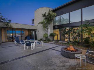 Photo 12: LA JOLLA House for rent : 4 bedrooms : 7963 Prospect Pl.
