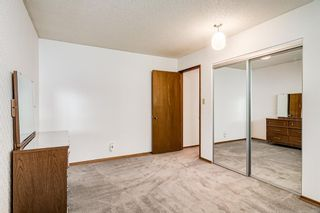 Photo 16: 7003 Hunterview Drive NW in Calgary: Huntington Hills Detached for sale : MLS®# A1148767
