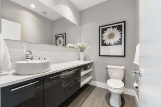 Photo 28: 3207 CAMERON HEIGHTS Way in Edmonton: Zone 20 House for sale : MLS®# E4243049