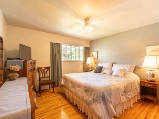 Photo 21: 2426 E GEORGIA Street in Vancouver: Renfrew VE House for sale (Vancouver East)  : MLS®# R2589923