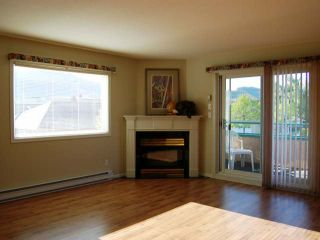 Photo 14: 8700 JUBILEE ROAD E in Summerland: Multifamily for sale (208)  : MLS®# 140548