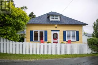 Photo 1: 12 Smiths Road in New Harbour: Recreational for sale : MLS®# 1228884