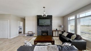 Photo 7: #9 Ridge Crescent in Dundurn: Residential for sale (Dundurn Rm No. 314)  : MLS®# SK864678