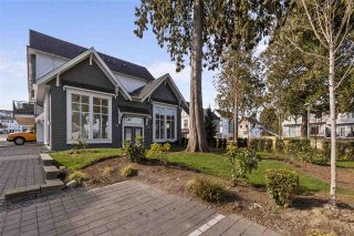 Photo 26: 44 8130 136A STREET in Surrey: Bear Creek Green Timbers Townhouse for sale : MLS®# R2554408