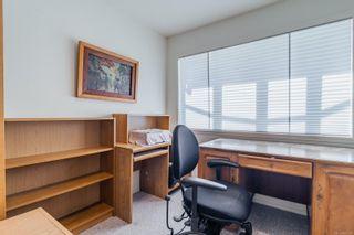 Photo 10: 809 Temple St in Parksville: PQ Parksville House for sale (Parksville/Qualicum)  : MLS®# 883301