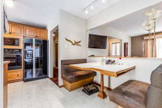 Photo 7: 144 Franklin Drive SE in Calgary: Fairview Detached for sale : MLS®# A1150198
