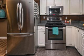 "Photo 15: 303 20556 113 Avenue in Maple Ridge: Southwest Maple Ridge Condo for sale in ""MAPLES"" : MLS®# R2519734"