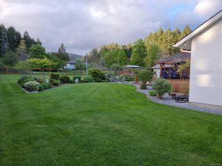 Photo 10: 3935 Moore Rd in : PA Alberni Valley House for sale (Port Alberni)  : MLS®# 875109