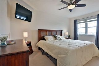 Photo 2: 1023 Leger Way in Milton: Willmont House (2-Storey) for sale : MLS®# W3183691