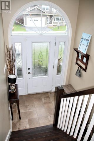 Photo 43: 11 Brentwood Avenue in St. Philips: House for sale : MLS®# 1237112
