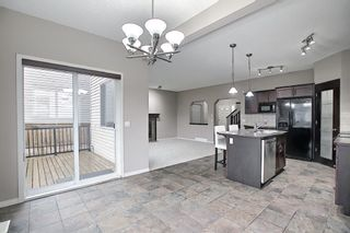 Photo 18: 56 Cranwell Lane SE in Calgary: Cranston Detached for sale : MLS®# A1111617