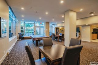 """Photo 21: 1401 280 ROSS Drive in New Westminster: Fraserview NW Condo for sale in """"THE CARLYLE"""" : MLS®# R2624309"""