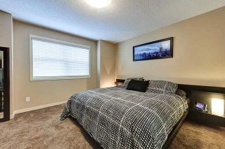 Photo 4: 301 SKYVIEW SPRINGS Gardens NE in CALGARY: Skyview Ranch Residential Detached Single Family for sale (Calgary)  : MLS®# C3613712