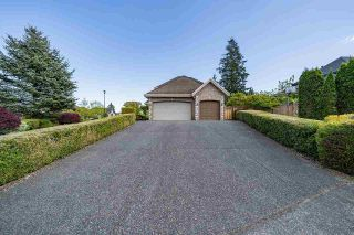 Photo 5: 11293 162A Street in Surrey: Fraser Heights House for sale (North Surrey)  : MLS®# R2576990