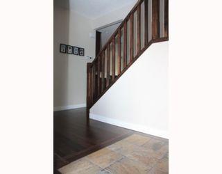 Photo 2: 98 BRIGHTONSTONE Grove SE in CALGARY: New Brighton Residential Detached Single Family for sale (Calgary)  : MLS®# C3382275