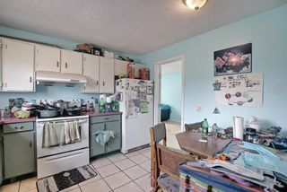 Photo 5: 51 Erin Park Close SE in Calgary: Erin Woods Detached for sale : MLS®# A1138830