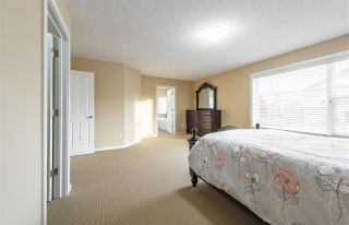 Photo 36: 1315 MALONE Place in Edmonton: Zone 14 House for sale : MLS®# E4228514