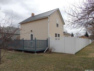 Photo 3: 1440 4th Street in Estevan: City Center Residential for sale : MLS®# SK851675