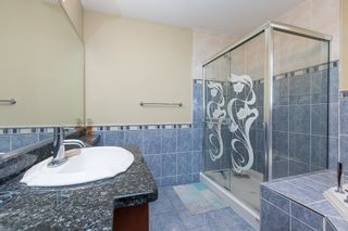 Photo 18: 180 W 62ND AVENUE in Vancouver: Marpole House for sale (Vancouver West)  : MLS®# R2009179