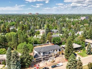 Photo 3: 10 LAURIER Place in Edmonton: Zone 10 House for sale : MLS®# E4233660