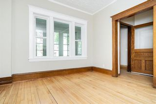 Photo 5: 689 Beverley Street in Winnipeg: West End Residential for sale (5A)  : MLS®# 202009556