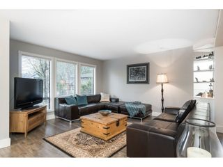 "Photo 6: 15929 102A Avenue in Surrey: Guildford House for sale in ""Somerset"" (North Surrey)  : MLS®# R2522062"