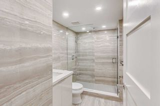 Photo 18: 1115 1001 Bay Street in Toronto: Bay Street Corridor Condo for sale (Toronto C01)  : MLS®# C4672794