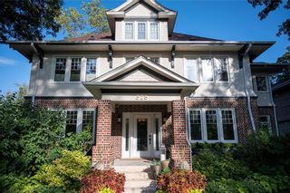 Photo 46: 328 Oxford Street in Winnipeg: River Heights North Residential for sale (1C)  : MLS®# 202102901
